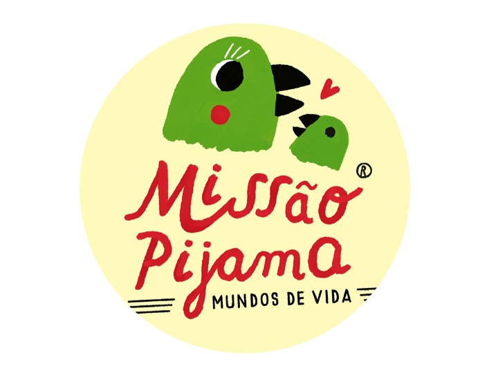 Resultado de imagem para missão do pijama 2016